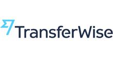 TransferWise